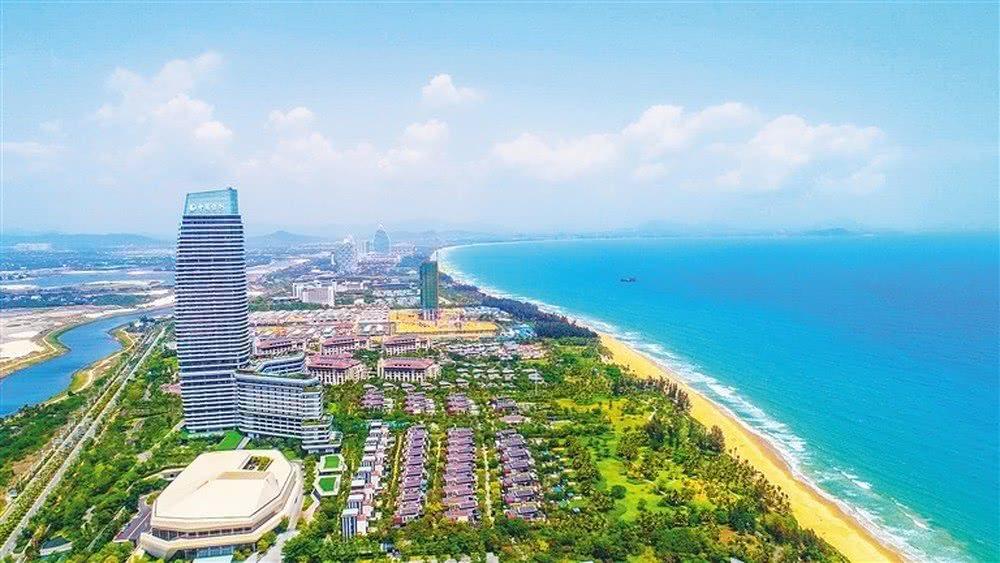 全域限购下,在海南如何落户买房?置业投资看哪里?