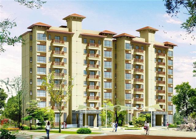 雅居乐清水湾项目目前在售,主力户型建筑面积有:50㎡-902㎡1居-5居,均价18700元/㎡。全款享7-9折